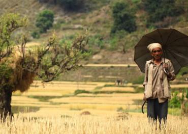 Far West Nepal