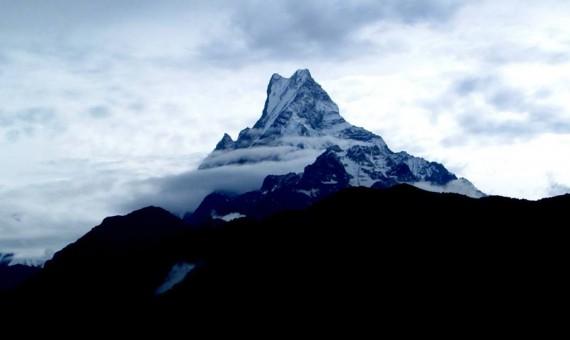 Trekkers get a go-ahead for Annapurna