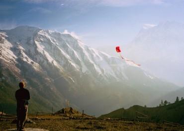 Dashain – A Beginner's Guide