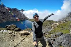 Trekker's Journal – A visit to Langtang