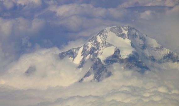 Adventure Week – Rebound Nepal