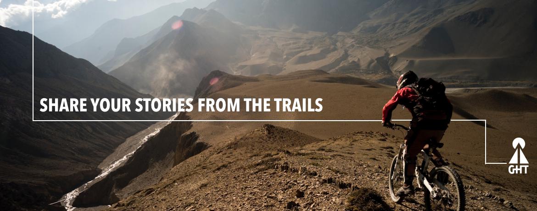 Trekker's Journel