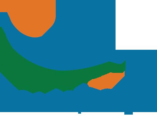 socialtours_small