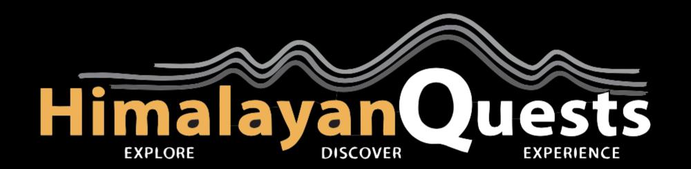 Himalayan Quests