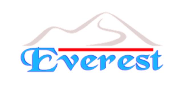 Everest Pioneer Trek Nepal