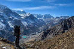 Trekker's Journal: Annapurna Circuit – Best 10 days of my life