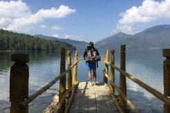 Trekker's Journal: On the fast track to Rara Lake