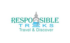 Responsible Treks