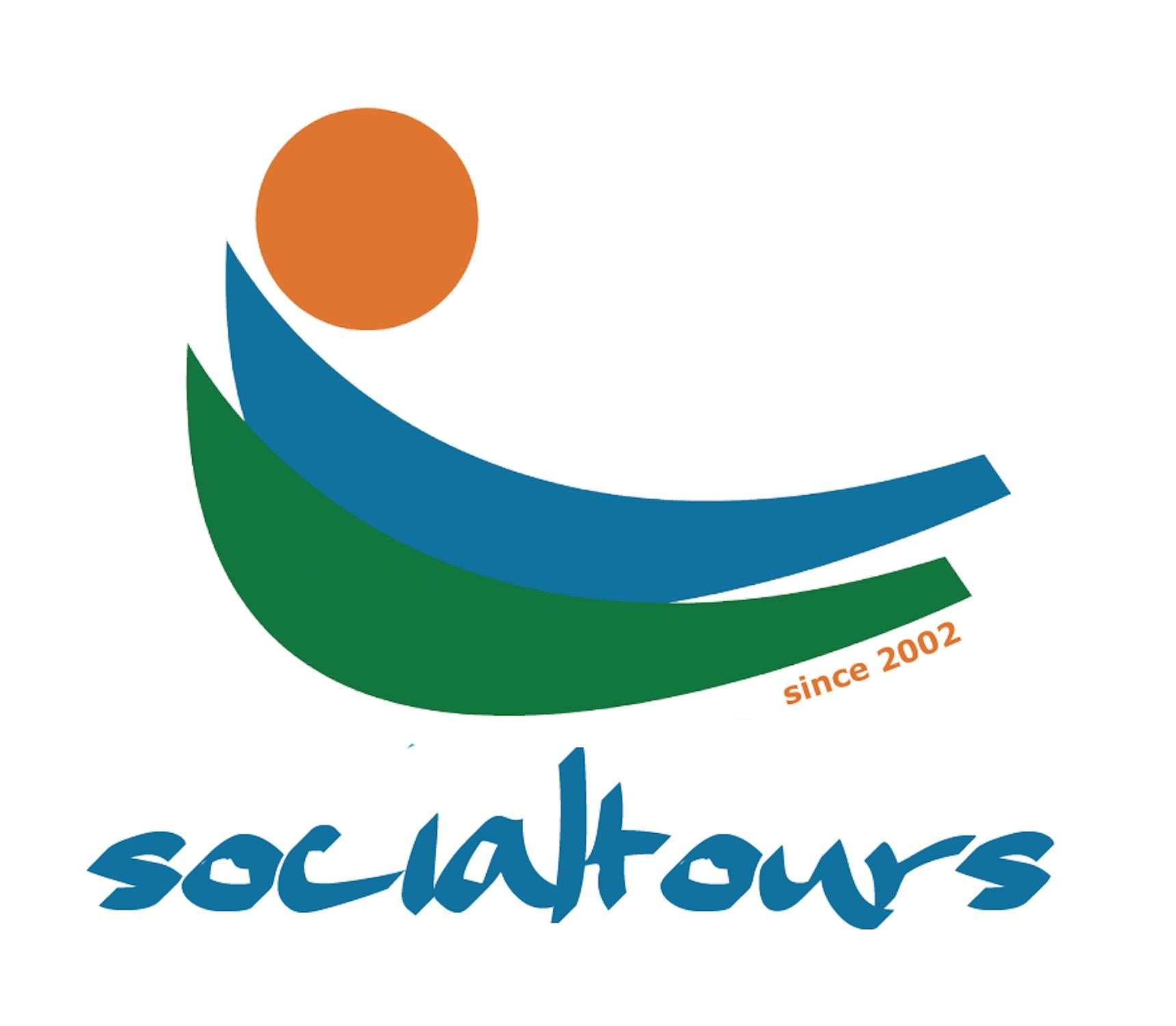 Social Tours